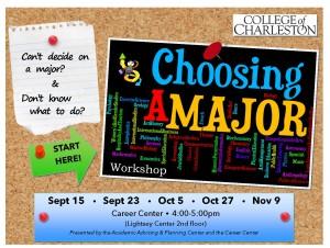 choosing-a-major-workshopFall2015