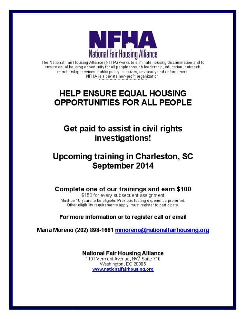 NFHA_VolunteerOpportunity