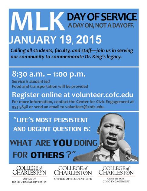 MLK_Day-of-service