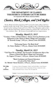 Flier.Classics_Civil Rights.Legal size