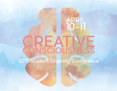 StudentDiversityConference