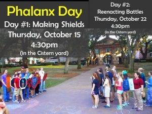 phalanx1_Oct 15and21