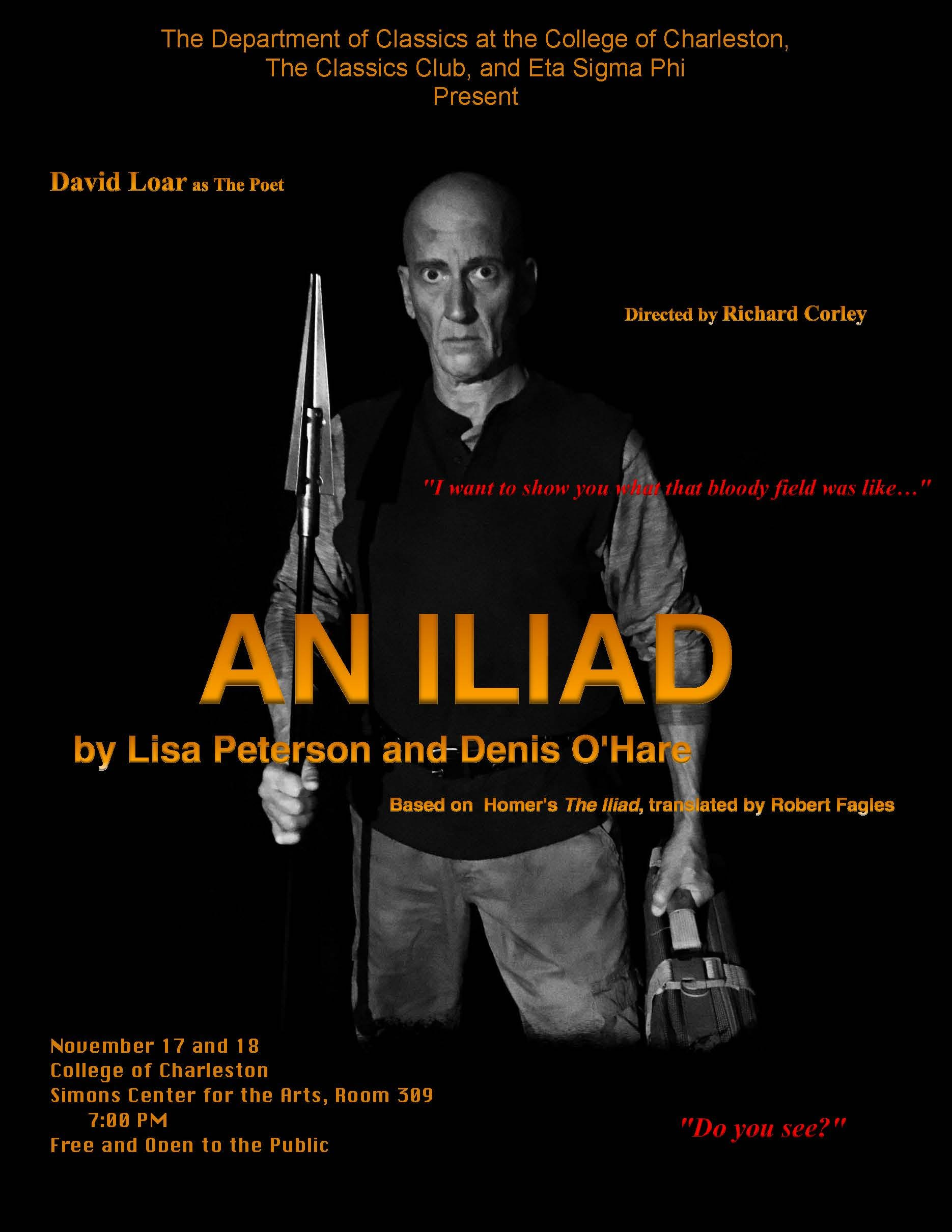 iliad-poster-pdf_master