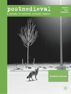 Cover_Ecomaterialism