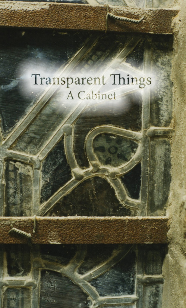 Transparent-Things_Cover_Web
