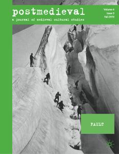 cover 4.3