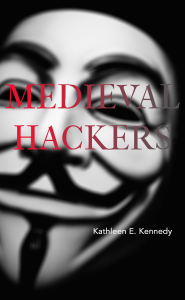 Cover_Medieval_Hackers_Front_WEB
