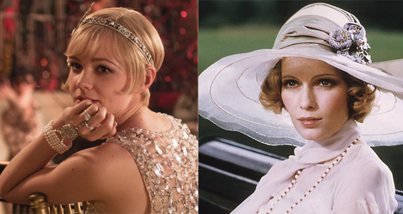 character analysis essay of daisy buchanan