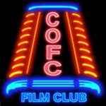 Find Your Voice: Cameras are Rolling at the Film Club