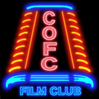 Find Your Voice: Daniel Colella or: How I Learned to Stop Worrying and Love Film Club
