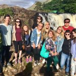 Student Opportunities: Summer Study Abroad in Ireland