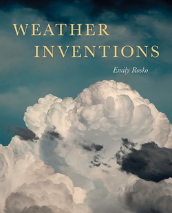 Faculty Publications: Emily Rosko's New Book