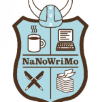 National Day on Writing and NaNoWriMo