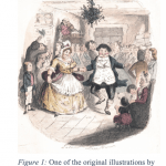 A Christmas Carol-Why is it important literature?