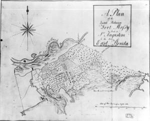 spanishcolonialmap