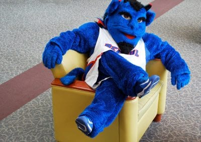 Double Demons – Returning to DePaul for Your MBA