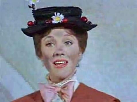 Mary_Poppins5