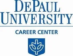 DePaul's Career Center