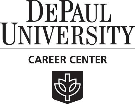 Career and Academic Resources at DePaul
