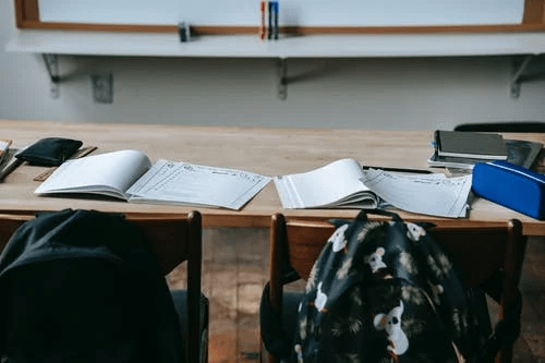 3 Tips for New 2021 Students