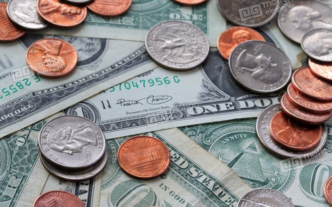 How To Navigate Finances in College