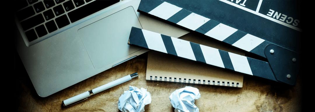 Screenwriting 101