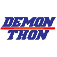 DemonTHON 2015 Recap!