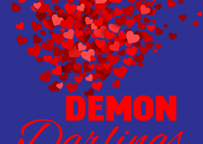 Demon Darlings