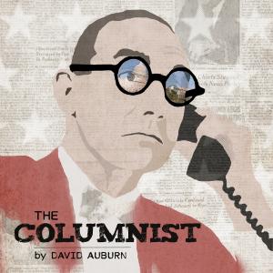 columnist_thumbnail_1000