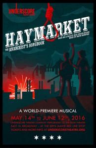 haymarket_poster_web