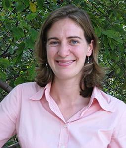 Kate Bucher Image