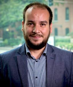 Fernando De Maio Image