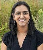 Dr. Bela Chaudry