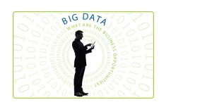 Big Data graphic