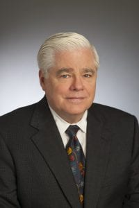 John L. Keeley Jr.