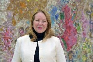 Susan Coe Heitsch