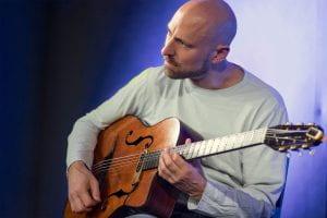 Dario Napoli