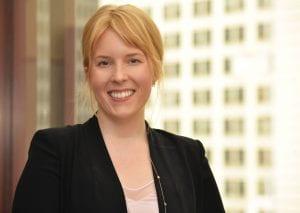 Associate Professor Grace Lemmon