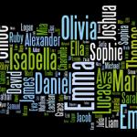popular-childrens-names