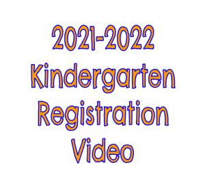 Egusd Calendar 2021-2022 Wallpaper