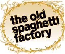 old-spag