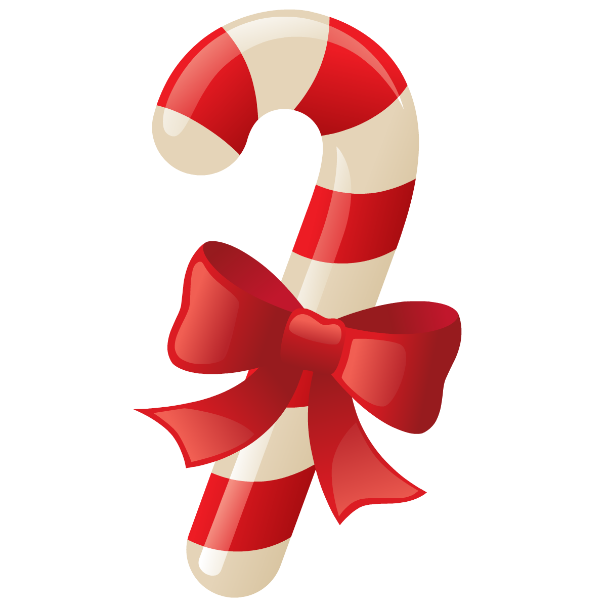 Candy Grams on Sale: 12/1, 12/2, 12/8, and 12/9