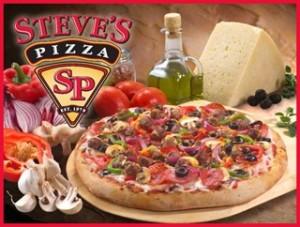 steves-pizza