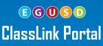 EGUSD ClassLink Portal