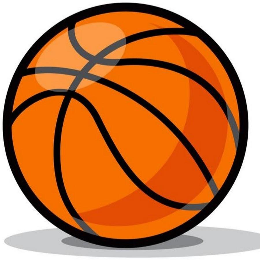 Tonight Bcm Basketball Mandatory Meeting