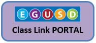 Class Link Portal