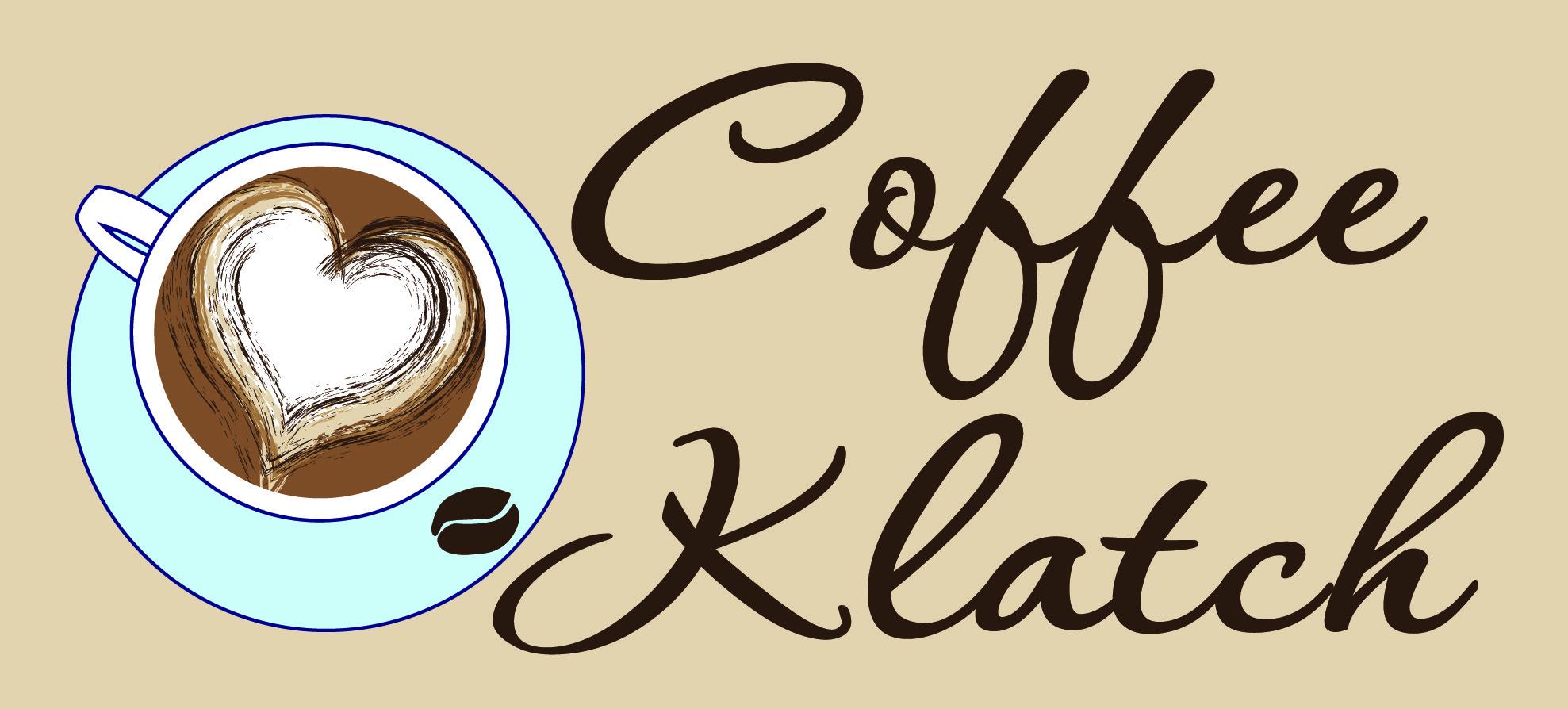 Koffee Klatch Oct 20 2017 Irene B West Elementary School