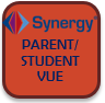 Synergy Parent
