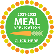 Meal Application
