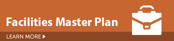 Facilities Master Plan